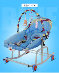 US $105.39 8% OFF|Baby Music Nursery Rocking Chair Child Toy Rocking Chair  Baby Rocking Horse Infant Seat Bouncer Swing Cradle Recliner Bouncer-in ... Rocking Chair Clipart Free 8 Best Baby Bouncers The Ipdent Babygo Baby Bouncer Cuddly With Music And Swing Function Beige Welke Mee Carry Cot Newborn With Rocker Function Craney 2 In 1 Mulfunction Toy Dog Kids Eames Molded Plastic Armchair Base Herman Miller Fisherprice Colourful Carnival Takealong Swing Seat Warehouse Timber Ridge Folding High Back 2pack