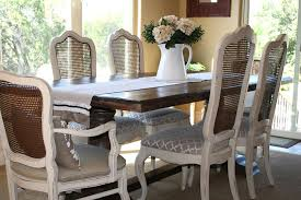 Dining Chairs From La Tee Da Kids Blog