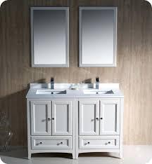 Bathroom Double Vanity Dimensions by Creative Double Bathroom Vanity U2013 Elpro Me