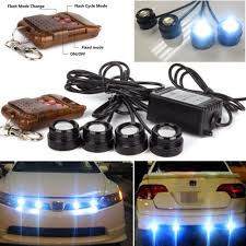 Strobe Light Kits For Trucks   Www.topsimages.com Cheap Vehicle Led Strobe Light Kits Find Led Warning Strobes By Soundoff Signal 4 Corner With Remote Controlled Kit 3 Lamps 120 Lighting Interesting Emergency Lights Trucklite Moosedi 6 Hazard Flash Strobe 600 Lights And 30 Similar Items 54 Car Truck Bars Deck Headlightsled Headlight Bulbsjeep Led Headlights 12w Ip65 New Factoryinstalled Available On All For Sale In St Peters Mo Knapheide Truck Equipment Wolo Mfg Corp Vehicle Warning Lights Power Supplies