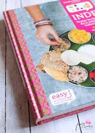 de cuisine indienne concours tentez de remporter le dernier livre de sanjee inde