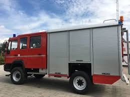 MAN LE 4x4 2017/2003 Feuerwehr Bomberos Gasilci Fire Engine Straż Po ... Tonka Extra Large Fire Trucktonka Titans Truck Renault 4x4 Fire Trucks For Sale Engine Apparatus From Model 150 Diecast Garbage Toy Big Size Kids Media Mother Truck Transport Big Youtube Red Isolated On White 3d Illustration Stock Engine Song And Music Video Lightning Sparks 25acre Near Gallatin Gateway Explore Sky Long Ladder Vehicle With Lights And New Hook Sits Image Photo Bigstock 1953 Ford F800 Job Item De6607 Sold Marc Pierce Dash Aerial Detroit Department Emergency Apparatus