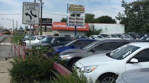 100 Craigslist Indianapolis Cars And Trucks For Sale By Owner CALL 6 Police Raid Two Car Lots