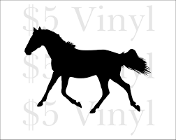 Black Beauty Vinyl, Wall Art, Car Decal, Sticker, Window Decal, Pony ... Details About Horse Vinyl Car Sticker Decal Window Laptop Oracal Medieval Knight Jousting Lance Horse Decals Accsories For Car Vinyl Sticker Animal Stickers Made By Stallion Tribal Decal J373 Products Graphics For Trailers I Love My Arabianhorse Vehicle Or Trailer Country Cutie With A Rock N Roll Booty Southern Brand New Carfloat Tack Box 4wd Wall Stickers Wall 23 Decals Laptop Cowgirl And Horse Cartoon Motorcycle Fashion