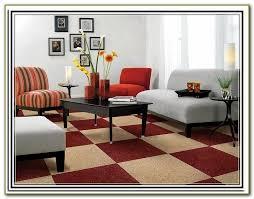 self stick carpet tiles home depot tiles home decorating ideas