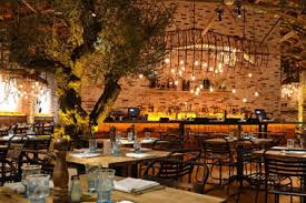 20 Olive Garden Restaurant Interior Decor Oddfellows Hotel Garden