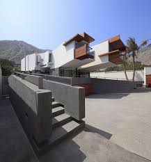 100 Contemporary Architecture House Ancestral A To Live In
