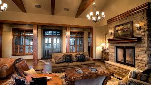 Furniture Design Ideas Best 10 Cottage Style Home fice