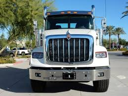 Heavy Trucks For Sale: Heavy Trucks For Sale In Phoenix Az 1998 Freightliner Fld11264st For Sale In Phoenix Az By Dealer Craigslist Cars By Owner Searchthewd5org Service Utility Trucks For Sale In Phoenix 2017 Kenworth W900 Tandem Axle Sleeper 10222 1991 Toyota Truck Classic Car 85078 Phoenixaz Mean F250 At Lifted Trucks Liftedtrucks 2007 Isuzu Nqr Box For Sale 190410 Miles Dodge Diesel Near Me Positive 2016 Chevrolet Silverado 1500 Stock 15016 In