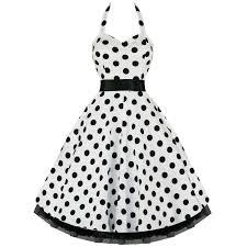 rkh10 hearts u0026 roses polka dots rockabilly dress pin up vintage