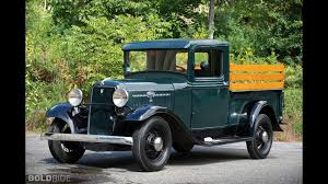 Ford V8 Closed Cab Pickup Truck 2017 Ford F150 Raptor Offroad Hd Wallpaper 3 Transpress Nz 1947 Trucks Advert 1920 Model T Center Door Rare Driving Iowa Original Survivor Pickup Have Been On The Job For 100 Years Hagerty Articles Tt Truck Jc Taylor Antique Automobile In Flickr Falcon Xl Car 2018 Xlt Ford The 50 Worst Cars A List Of Alltime Lemons Time Tanker 1920s 3200 X 2510 Carporn Today Marks 100th Birthday Pickup Autoweek American Trucks History First Truck In America Cj Pony Parts 1922 Fire For Sale Weis Safety Pinterest Models And