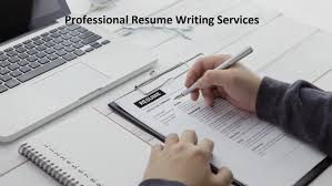Linkedin Profile Writers Bangalore – Creativeresumeinc Aerospace Aviation Resume Sample Professional 10 Best Linkedin Profile Writing Services List How To Write A Great The Complete Guide Genius Lkedin Service Cute Rewrite Your Writers Admirably Famous Career Coaching Writer Services In New York City Ny Top 15 Job Search Experts Follow On For 2018 Guru Advising Lkedin Writing Services 2019