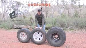 Choosing Bigger Tyres For Your 4x4 Benefits & Issues Off-road, 4 ... 17 Inch Tiresoff Road Tire 4x4 37 1251716 Off Tires This Silverado 2500hd On 46inch Rims Hates Life The Drive Allstate Deluxe 50016 Inch Motorcycle 2017 Toyota Corolla With Custom 16 Inch Rims Tires Youtube Mudder Your Next Blog Ford 2002 F150 Wheels And Buy At Discount Mickey Thompson Adds Five New Sizes To Baja Atzp3 Line Uerstanding Load Ratings Dubsandtirescom Toyota Tacoma Atx Nitto