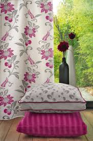 Curtain Rod Set India by 17 Best Curtains From India Images On Pinterest Curtains