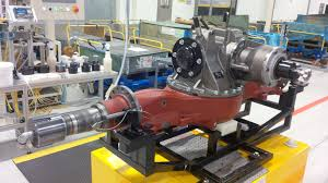 Mack Brings Axle Production To Hagerstown Powertrain Plant - Truck News Named In Honor Of One Mack Trucks Founders John Jack M And Volvo Move Transmission Manufacturing On Twitter If You Are Hagerstown Md Come See The Brings Axle Production To Powertrain Plant Truck News Museum Latest Information Cit Llc Unveil Ride For Freedom Militarytribute Trucks V 8 Pulls Farmington Pa 63017 Hot Semi Youtube Careers Nace Update