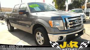 Used Ford For Sale In RIVERSIDE, CA - J&R Motors 2018 Chevrolet Silverado 1500 Lt Truck Double Cab Riverside Auto Commercial Motors Used Truck Of The Week A Volvo Fh16 6x2 Tractor Chrysler Dodge Jeep Ram Marinette Vehicles For Sale In These County Cities Are Asking Voters To Boost Sales Taxes Riverside Auto Truck Sales Iron Mountain Mi 49801 Car Rti Kenworth T680 Available Lease Purchase Youtube 2013 Scania Rseries Midlift Topline Unit Stock Photos Images Alamy Ford Havelock Nc 28532 Chevy 2500hd Ca Dealer Hanbury Stocklist