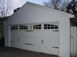 Overhead Door Parts Garages Near Me Garage Door Parts Fl Where To