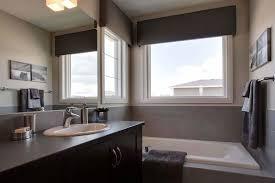 Cabinet Installer Jobs Calgary by Upholstery Sonata Design Calgary Window Treatments Interior