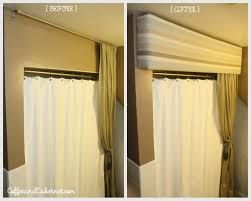 Yellow Dotted Swiss Curtains by 124 Best Home Redesign Cornices And Valances Images On Pinterest