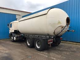 MAN 26 403, Aqua Water Tank 6x4, 23419 Liter, Manual, Airco,13 Tons ... Steel And Alinum Storage Tank Manufacturer Superior China Sinotruk Howo 8x4 Water Truck With Volume 300liers Truckwater Truck Sinotruk Hubei Huawin Special Dofeng 12000liters Water Supplier12cbm Tank Man 26 403 Aqua 6x4 23419 Liter Manual Airco13 Tons Water Truck 1989 Mack Supliner Rw713 Rc Car 4 Channel Wheel Remote Control Farm Tractor With Iveco Purchasing Souring Agent Ecvvcom Onroad Trucks Curry Supply Company Tanker Youtube Philippines Isuzu Vacuum Pump Sewage Tanker Septic 2017 Peterbilt 348 For Sale 5743 Miles Morris