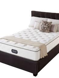 Serta Simmons Bedding Llc by Products U2013 Simmons Hospitality