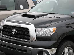 2007, 2008, 2009, 2010, 2011, 2012, 2013 Toyota Tundra Hood Scoop ... Ford F150 Hood Scoop 2015 2016 2017 2018 Hs002 Chevy Trailblazer Hs009 By Mrhdscoop Scoops Stock Photo Image Of Auto Carshow Bright 53854362 Jetting 1pc Universal Car Fake 3d Vent Plastic Sticker Autogl_hood_cover_7079_1jpg 8600 Ideas Pinterest Amazoncom 19802017 For Toyota Tacoma Lund Eclipse Large Scoops Pair 167287 Protection Add A Dualsnorkel To Any Mopar Abody Hot Rod Network Equip 0513 Nissan Navara Frontier D40 Cover Bonnet Air 0006 Tahoe Ram Sport Avaability Tundra Forum