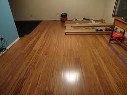 100 underlayment for nail down bamboo flooring wood
