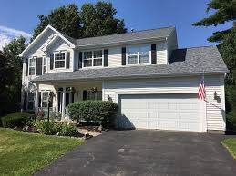 100 Saratoga Houses Spacious Family Home Close To SPAC Downtown And Racetrack Springs