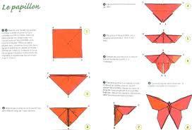 Image Book With Folding Diagrams Many Contemporary Origami
