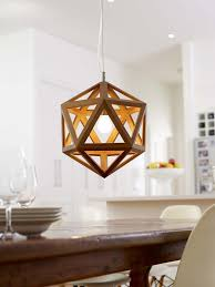 Ebay Lamps Industrial Weekley by 96 Best Pendant Ideas Images On Pinterest Pendant Lights Home
