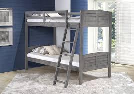 Walmart Bunk Beds With Desk by Bedroom Walmart Loft Bed Twin Xl Bunk Beds Lofted Queen Bed