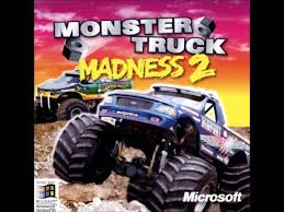 Monster Truck Madness 2 - Graveyard (FULL) - YouTube Monster Truck Chaing Tires How Its Done Youtube Bigfoot Presents Meteor And The Mighty Trucks E 49 Teaching Collection Vol 1 Learn Colors Colours Cheap Find Deals On Line At Alibacom Trucktown In Real Life 2018 All Characters Cartoon Available Eps Stock And The S Tv Show 19 Video 43 Living Legend 4x4 Truck Episode 29