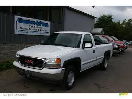 2000 Gmc Sierra Sle - News, Reviews, Msrp, Ratings With Amazing Images 2000 Gmc Sierra Single Cab News Reviews Msrp Ratings With Gmc 2500 Williams Auto Parts Ls Id 28530 Frankenstein Busted Knuckles Truckin To 2006 Front Fenders 4 Flare And 3 Rise 4door Sierra 1500 Single Cab Lifted Chevy Truck Forum Tailgate P L News Blog 3500 Farm Use Photo Image Gallery Classic Photos Specs Radka Cars Information Photos Zombiedrive Coletons Monster