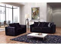 Ebay Sofas And Stuff by Corner Sofa Sofas Armchairs Couches U0026 Suites For Sale Gumtree