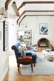 100 Sofa Living Room Modern Our Updated Shop The Look Emily Henderson