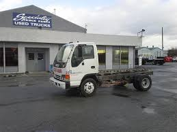 1999 ISUZU NPR, Gilroy CA - 120939347 - CommercialTruckTrader.com Truck Parts Used Cstruction Equipment Buyers Guide The Total For Getting Started With Mediumduty Trucks Isuzu Commercial Breaks Sales Records Medium Duty Work New Fuso Ud Sales Cabover Online Fvm1400 Rocklea Dealer In West Chester Pa Middle Georgia Freightliner Ga Inc Isuzu Landscape Sale Awesome Page 2 Npr California Npr Box Moore Wetherill Park