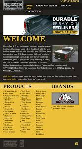 Line A Bed & Truck Accessories Competitors, Revenue And Employees ... Bully Truck Accsories Official Website Bozbuz Newfound Opening Hours 9 Sagona Ave Mount Pilautomotive Competitors Revenue And Employees Owler Company Accessory As800 Step Custom Parts Tufftruckpartscom Westin Automotive Cr605l Hh Home Center Montgomery Al