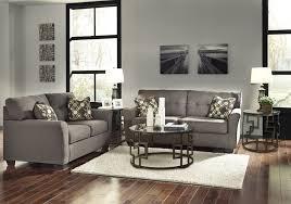 Furniture Furniture Fair Rocky Mount Nc Discount In Greenville