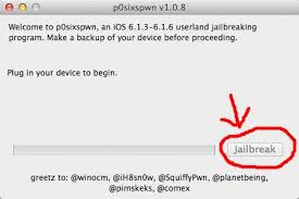 Jailbreak iPhone 3GS Free Guide Cydia Download Free Apps & Sources
