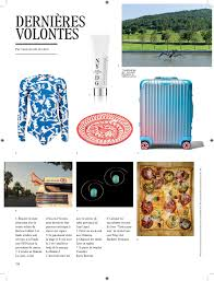 100 Casa Magazines Nyc Features Zyne
