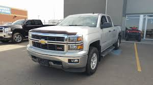 Used Chevrolet Silverado 1500 2014 For Sale In Leduc, Alberta ... 2014 Gmcchevrolet Trucks Suvs 650hp Supcharger Package Morrill Used Chevrolet Silverado 1500 Vehicles For Sale All New Chevy Phantom Truck Black Youtube V6 Instrumented Test Review Car And Driver Gm Playing The Numbers Game Sierra Sticker Price Bump Work Crew Cab 140373 Lt Pickup Near Nashville Vans Jd Power First Look Gmc Automobile Drive Trend Photos Specs News Radka Cars Blog Preowned Ltz 4wd In