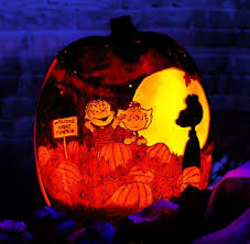 Pumpkin Patch In San Bernardino by Discount Tickets To Rise Of The Jack O U0027lanterns In La Socal