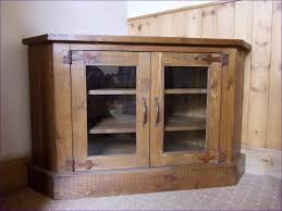 Small Locked Liquor Cabinet by Furniture Amazing Bottle Cabinet Lockable Liquor Cabinet