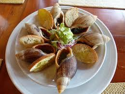 isle of cuisine exploring caledonia noumea and the isle of pines wyza australia