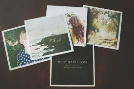 3 Suggestions On Where To Print Your Phone Photos The Gift Of Scrapbooking Now Or Later Reading My Tea 20 Off Jamo Threads Coupons Promo Discount Codes The Personalized Under40 Gift Im Getting Family This Artifact Uprising Poster Sale Jetty Emails Sale Washe App Coupon Good2go Code 2019 Faith Box Paintball Ridge Artifact Uprising Hotels Com Discount Code Choice Hotel