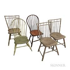 Five Painted Bamboo-turned Windsor Side Chairs | Sale Number ... Details About Shower Stool Wood Bamboo Folding Bench Seat Bath Chair Spa Sauna Balcony Deck Us Accent Havana Modern Logan By Greenington A Guide To Buying Vintage Patio Fniture Ethnic Displayed For Sale India Stock Image Indonesia Teak Java Manufacturer Project And Bistro Garden Metal Rattan Accsories Hak Sheng Co At The Best Price Bamboo Outdoor Fniture Gloomygriminfo Your First Outdoor 5 Mistakes Avoid Gardenista