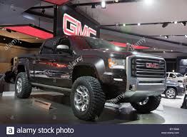 Detroit Michigan The Gmc Sierra Hd All Terrain Concept Pickup ... 3 Of The Coolest Concept Vehicles At Detroit Auto Show Thestreet Concept Trucks Gmc Truck Wallpaper Camionetas Gmc 2019 Sierra Redesign Release Date In Automotive Week Terradyne Car Design News My Curbside Classic 1986 Longhorn Version A Gm The Hd Picture Awesome Of 2500hd Chicago Preview Denali Xt Hybrid Carscoops All Terrain Hd Future Concepts Trend Truckon Offroad After Pavement Ends Tuscany Trucks Custom 1500s In Bakersfield Ca Motor First Look 2008 1955 Luniverselle Pistons Pinterest Cars