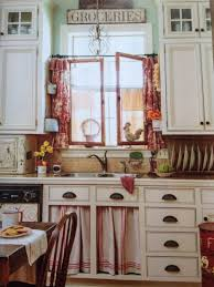 KitchenFarmhouse Look On A Budget Country Kitchen Designs Rustic Ideas For Small Kitchens
