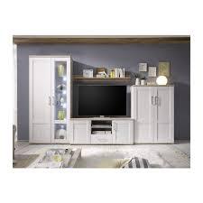 forte möbel sale wohnwand wohnzimmermöbel mit beleuchtung sofort lieferbar