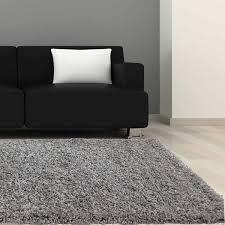hochflor teppich wohnzimmer langflor kaufen auf ricardo